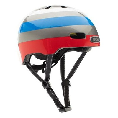 Casque vélo Nutcase Little Nutty MIPS Captain