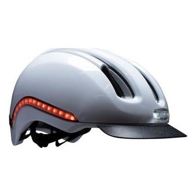 Casque vélo Nutcase VIO MIPS Blanco