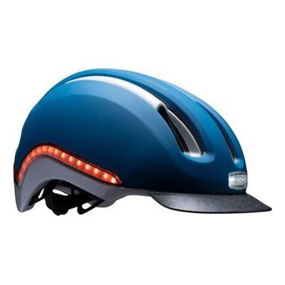 Casque vélo Nutcase VIO MIPS Bleu Navy