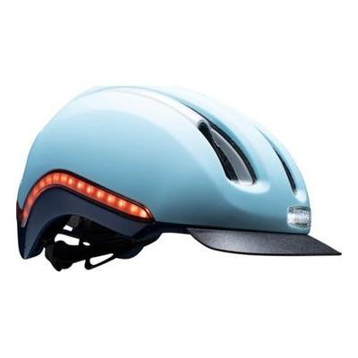 Casque vélo Nutcase VIO MIPS Bleu Sky