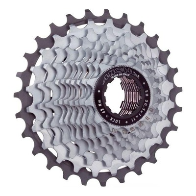 Cassette Miche Primato 11V comp. Shimano 14-27 dents