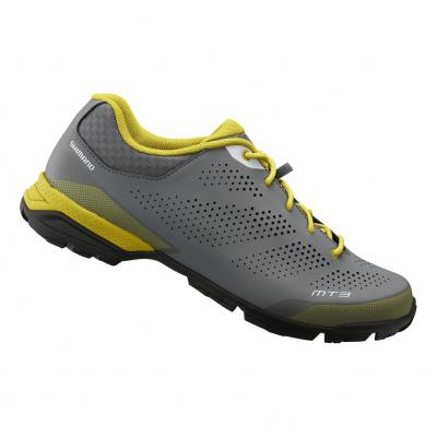 Chaussures Loisir Shimano MT301 Gris