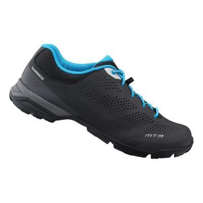 Chaussures Loisir Shimano MT301 Noir