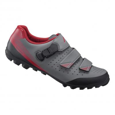 Chaussures VTT Shimano ME301 Gris