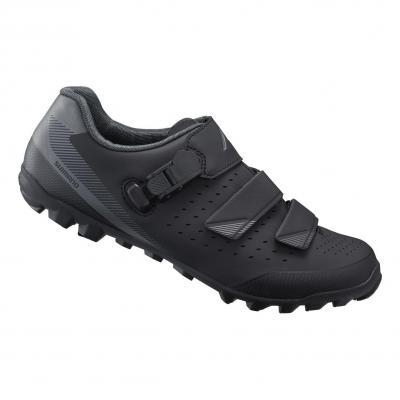 Chaussures VTT Shimano ME301 Noir