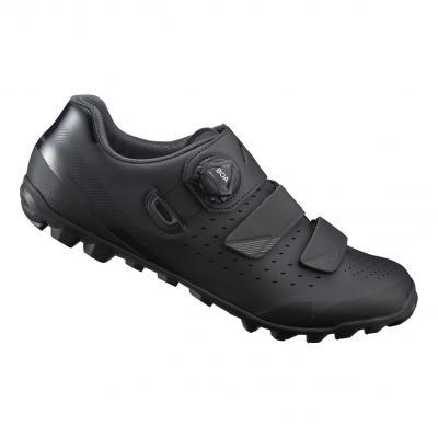 Chaussures VTT Shimano ME400 Noir