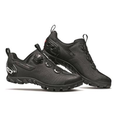 Chaussures VTT Sidi Defender 20 Noir