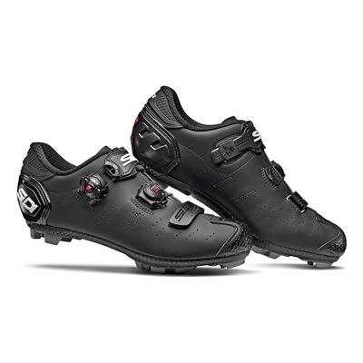 Chaussures VTT Sidi Dragon 5 SRS Noir