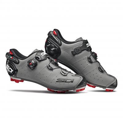 Chaussures VTT Sidi Drako 2 SRS Gris