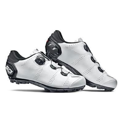 Chaussures VTT Sidi Speed Blanc
