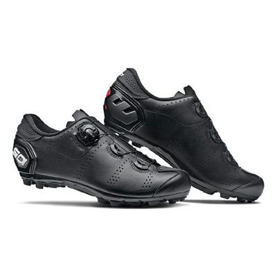 Chaussures VTT Sidi Speed Noir