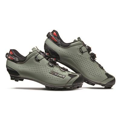 Chaussures VTT Sidi Tiger 2 Gris
