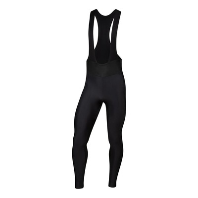 Collant long Pearl Izumi Amfib Bib Tight Noir