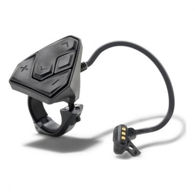 Commande déportée Bosch Compact 290 mm pour Kiox et SmartphoneHub