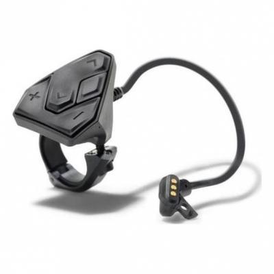 Commande déportée Bosch Compact 350 mm pour Kiox et SmartphoneHub