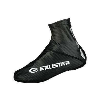 Couvre-chaussures Exustar SC011 Carbone