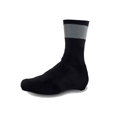 Couvre-chaussures Giro Knit Noir