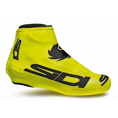 Couvre-chaussures Sidi CHRONO Jaune