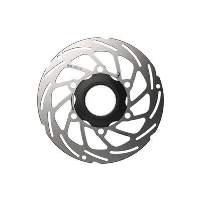 Disque de frein BBB CenterStop 180 mm Centerlock – BBS-121