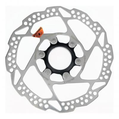 Disque de frein Shimano Deore SM-RT54 160 mm Centerlock