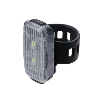 Éclairage AV ou AR BBB SpotDuo – BLS-149
