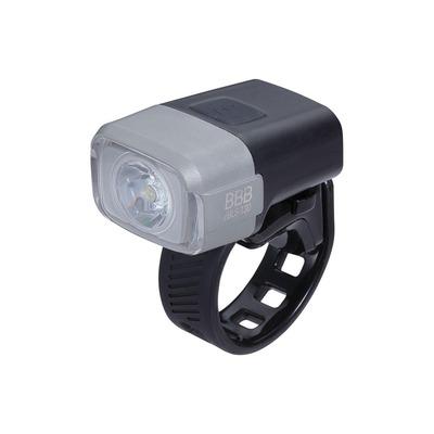 Éclairage avant BBB NanoStrike 400 – BLS-130