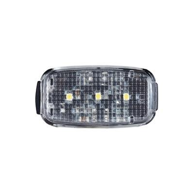Éclairage avant BBB Spot – BLS-146