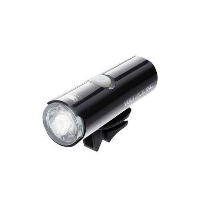Éclairage vélo avant Cateye Volt 200 XC Noir