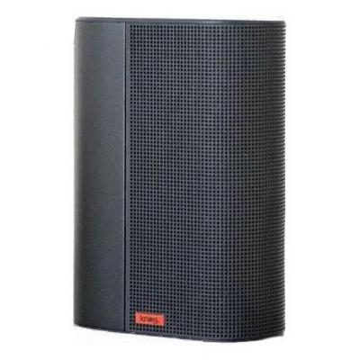 Enceinte portable Knog PWR Sound