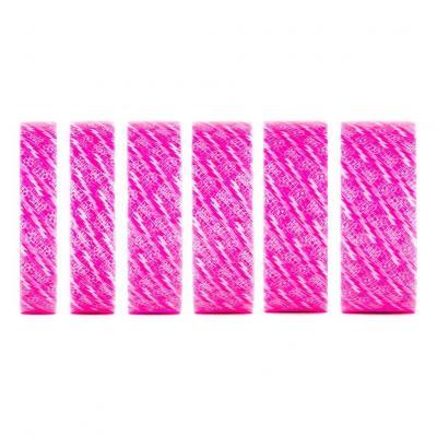 Fond de jante Muc-Off Tubeless 25 mm (50 m)