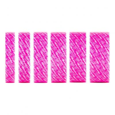 Fond de jante Muc-Off Tubeless 28 mm (10 m)