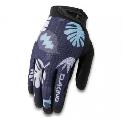 Gants Dakine Aura Femme Abstract Palm