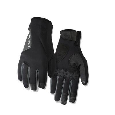 Gants hiver Giro AMBIENT 2.0 Noir