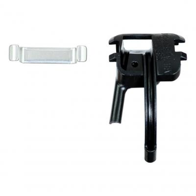 Guide-câble Cannondale Hydro K32108