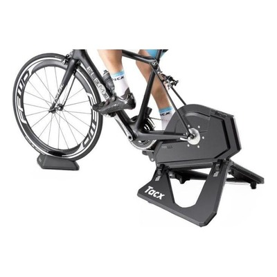 Home trainer interactif Tacx Neo Smart T2800