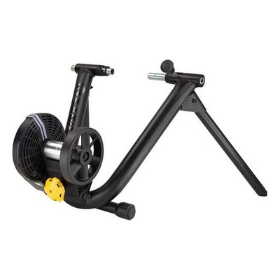 Home Trainer Saris M2 Wheel On Smart Noir
