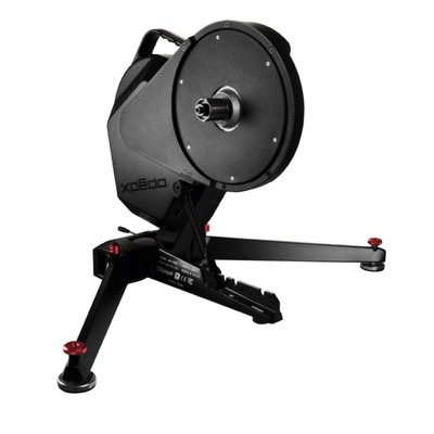 Home Trainer XPEDO APX Pro Smart Noir