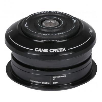 Jeu de direction Semi Intégré Cane Creek 10-Series ZS44 1''1/8