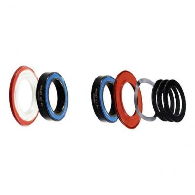 kit de roulements Enduro Bearing BB90/95
