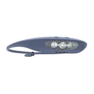 Lampe frontale Knog Bilby 400 Lumens Violet