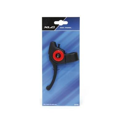 Levier de frein enfant XLC 400 mm Noir