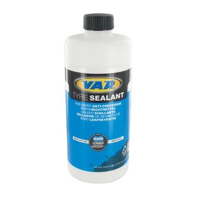 Liquide préventif anti-crevaison VAR 500 ml
