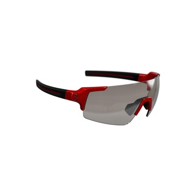 Lunettes BBB FullView Photochromiques Rouge – BSG-63PH