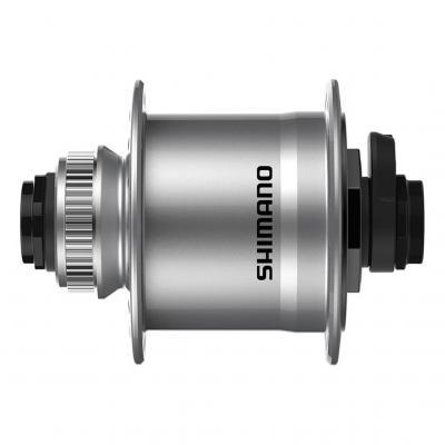 Moyeu Dynamo Shimano DH-UR708-3D 100/32 6V/3W