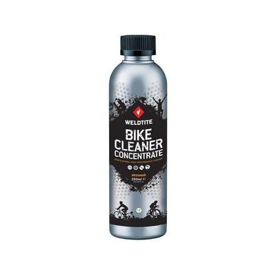 Nettoyant vélo Weldtite Bike Cleaner Concentré 200 ml