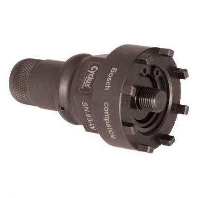 Outil de démontage Cyclus Tools p. bague Bosch Active/Active Plus Gén. 3