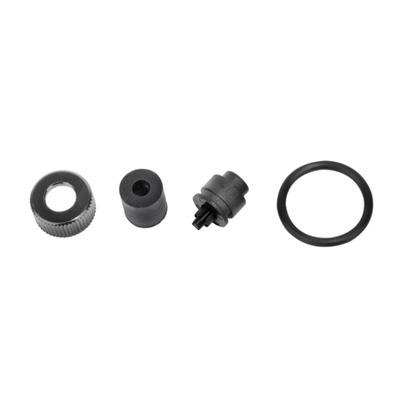 Pièces détachées pour pompe Topeak Parts Kit Turbo Morph Digital