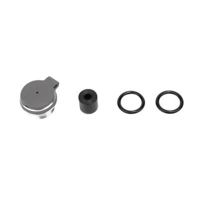 Pièces détachées pour pompe Topeak Parts Kit Roadie DAX / Roadie DA / Roadie DA_G