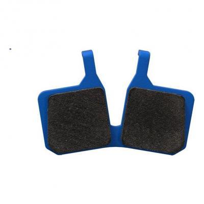 Plaquettes de frein Magura 9C Confort pour MT 4 pistons