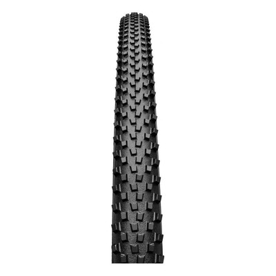 Pneu Continental Mountain King Performance CX 700 x 35C TS Noir